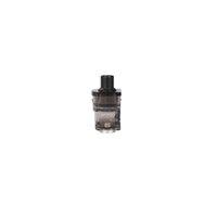 100% original Aspire Nautilus Prime X Pod Atomizer 4 ml pour bobines BP / 4,5 ml pour les bobines Nautilus remplissage côté inférieur