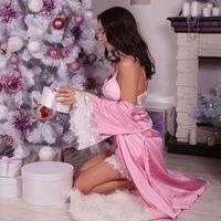 Pijamas para mujer Nueva lencería sexy femenino con traje de talla grande Transparente Lace Pijamas Albornoz Albornoz NightClub Perspectiva Uniforme