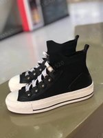 Женская прогулка и наклонные JA дизайнерские кроссовки женщин Высокопроизводительные спортивные тренажеры высококачественные черные белые кожаные кружева повседневная обувь