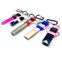 Vape Pod Carry On Kit con Anti tappo in silicone antipolvere cordino Vape Anello per Coco SMPO MT Ecig portapenne DHL