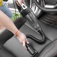 Elektrikli süpürge araba yüksek güç süper emme taşınabilir ıslak ve kuru iki amaçlı 12v1