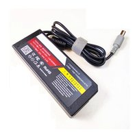 New 20V 4.5A 90W 8.0mm*5.5mm Power Adapter For Lenovo E530 E520 E50 E40 Laptop Charger