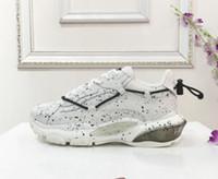 2021 Designer Sapatos de Luxo Sheguees Sapatos de Esportes Rockrunner Plus Bounce Sneskers Casal Sapatos Casuais Top Quality A2