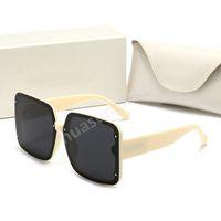 선글라스 Carvan 모델 최고 품질의 실제 UV400 유리에 대 한 유리 렌즈 여자 음영 태양 안경 모든 패키지, 액세서리, 모든 것 w9