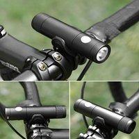 أضواء الدراجات Towild IPX6 ماء 350 500 750 شمعة 18650 بطارية usb قابلة للشحن led في الهواء الطلق 1