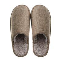 Classic2 슬리퍼 여성 여름 플랫폼 해변 플랫 웨지 패치 플립 플롭 레이디 슬리퍼 집게 Femme Ete 캐주얼 여성 아웃 도어 신발
