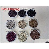 1000pcs 5mm micro anéis de micro contas de silicone link microring para penas ferramentas de extensão de cabelo humano epwz7 1twrsb ezltc o5rsb n29w5 shfnw c hqw2n
