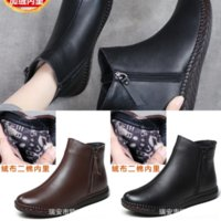ZZQw Black Boots SP OCT boots Men Glow RED Boot II Dark Wolf West Grey Pure
