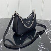 Высококачественные роскоши дизайнеры мода женская сумка на плечо BLAD BUT Crossbody натуральная кожа сундук упаковка леди сумки сумки кошельки мини-стволов сумки