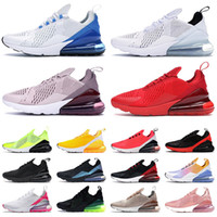 270 mens womens