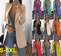 Autunm Женский пиджак Мода дизайн Длинные шипы пальто куртки женские флисовые пальто с капюшоном зимняя одежда свитер стиль верхняя одежда шерстяные смеси