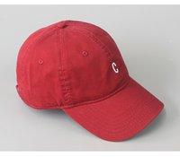 Düz Katı Pamuk Ördek Dil Güneş Şapka Basit Beyzbol Şapkası Ayarlanabilir Strapback Topu Kapaklar Trucker Cap Spor Balıkçılık Kapaklar Şapka Unisex