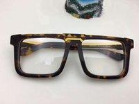 2021 النظارات الشمسية للرجال 0078 الرجال النظارات الشمسية للنساء إمرأة نظارات الرجال العلامة التجارية طلاء الأشعة فوق البنفسجية حماية النظارات الشمسية