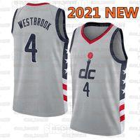 Russell 4 Westbrook WashingtonمعالجاتJoel 21 Embiid Giannis 34 Antetokounmpo 14 Herro Ben 25 Simmons 22 Buttler 2021 كرة السلة الجديدة