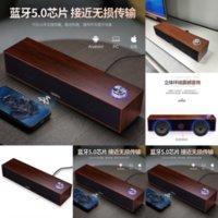 Ryyjy oleink boombox المتكلم للماء راديو fm اللاسلكية مصباح مصغرة عمود مضخم صوت رخيصة المتكلم المحمول