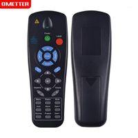 Fernbedienung Originalkontrolle für Vivitek-Projektoren D930TX D837 D755WT D315 D632MX D635 D638MX D732MX D735VX D825ES1