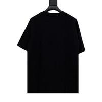 2 буквы XS-5XL 100% хлопок мужские футболки негабаритные женщины и с коротким рукавом мужской хлопковая футболка для мужчин футболка для мужчин женские футболки