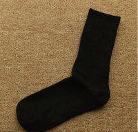1pair = 2pcs Wintersport Herren Socken Art und Weise beiläufige Warm Cotton Frauen Lange Socke Neuheit Neue Cartoons weiche hohe Qualität Männlich Weiblich Socken