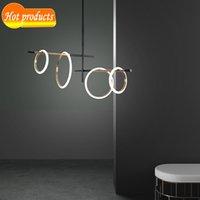 Везде установленные светодиодные кольца, арт салон светит онлайн. Я ем кухонную лампу висит потолок. 0fxx.
