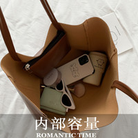 HBP #4668 fashion tote woman casual handbags ladies cross body shoulder bags any purse can be customized