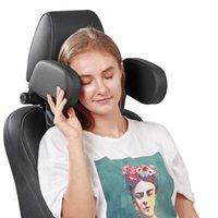 Cuello de cuello del cuello del cuello almohada Asiento del asiento del asiento del asiento del asiento del asiento del asiento del reposacabezas del cuello del cuello del cuello del cuello del cazador de dormir para los niños adultos