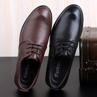 Sapatos de vestido Oxford Sapato Mocasins Solher Casual Masculino Formal Zapatos Sneakers Mens Sapato Piergitar Flat Handmade Causal Hombre