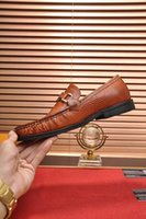 C2 Bussiness الرجال اللباس أحذية كبيرة الحجم 45 ستوكات جلد أحذية رياضية الذكور الأحذية الرسمية 2020 الأزياء 11