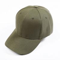 2021 Lüks Tasarımcı Şapka Kapaklar Erkekler Pamuk Casquette Kadınlar Açık Nakış Avant-Garde Hip Hop Snapbacks Kafatası Beyzbol Baba Kap