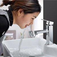 Universal respingo filtro de torneira torneira Banheiro substituição filtro de torneira bibcocks Cozinha Ferramenta Tap para filtro de água IIA707