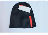 2020 зимние шляпы для мужчин и женщин дизайнерские шапочки вязаные шерстяные шапки мода гору капот Touca плюс теплые шерстяные шапочки густой маску