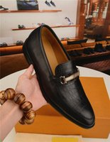 Q5 디자이너 남자 드레스 신발 망 공식 사무실 신발 고품질 가죽 럭셔리 남자 옥스포드 신발 비즈니스 남자 웨딩 신발 38-45 11