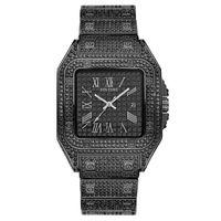 Новые Pintime популярные часы Высококачественная полная дрель