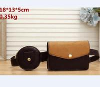 Мода мужские и женские повседневные мульти-карманные пояса женщины ремень сумка сумка мешок монеты кошелек кошелек смешной сумка леди кошелек талии
