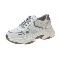 Vendita calda Tripla S INS Chaussures Fashion Designer Scarpe Scarpe formatori Bianco Black Dress De Luxe Sneakers Donne Scarpe da corsa