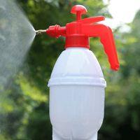 800 / 1500ml 정원 분무기 압력 물 스프레이 병 식물 물 분무기 수동 꽃 세탁기 급수 병 VTKY2241