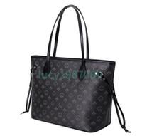 2021 Marke Womens Umhängetaschen Leder Luxus Handtaschen Geldbörsen Hohe Qualität für Frauen Geldbörse Designer Totes Messenger Bag Cross Body