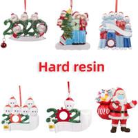الحرة الشحن شخصية الحلي عيد الميلاد 2020 الحلي الحجر الصحي عيد الميلاد الديكور شجرة التسليم في غضون 72 ساعة