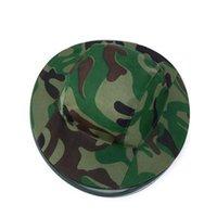 Camouflage Imkerei Imkerin Anti-Moskito Bienenwanzen Insekt Fliegenmaske Mütze mit Kopf Net Mesh Outdo Byybq Packing2010