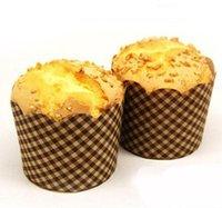 لون كعكة العفن كأس متنوعة 20 تصميم الكعك كيك كيك قالب ورقة الخبز كأس بطانات العفن كعكة decorat sqcnwj hairclipmersshop