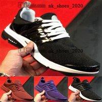 trainers air ladies men casual shoes Sneakers mens tennis running 46 5 scarpe eur runners women big kid boys presto 12 zapatos size us 35