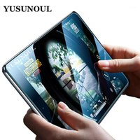 Tablet-PC-Superglas Android-Verkauf Google 10 Zoll 2.5D IPS-Bildschirm Dual SIM-Karten-Wiedergabe-Speicher / A-GPS-Tabletten 10.1 + Gifts1
