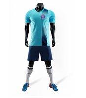 2021 FK Avusturya Wien Futbol Gömlek Futbol Forması Eşofman Gençlik Futbol Suits Çocuklar Kısa Eğitim Jersey Erkek Spor Giyim