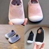 OVB Маленькая Обувь Весна Новые Детские С Детские Белые Обувь Мода Звезды Socr Child Book Досуг Пентаграмма