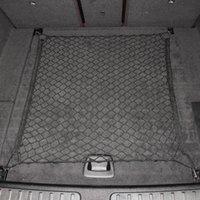 htmotostore1 universale bagaglio auto fisso netto tronco bagagli net sundries isolamento stoccaggio bag netto 70 * 70 cm