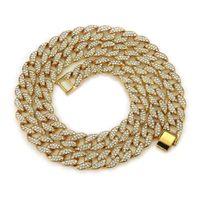 Iced Out Bling Cuban Bracelet Designer Inspired Bracelets Antique Jewelry Cable Wire Vintage Bracelet Christmas Gifts Bracelets