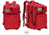 HBP 외부 가방 여행 배낭 고품질 더플 가방 대용량 융합 - 폴드 다기능 방수 체육관 적합한 크기 탑 순위
