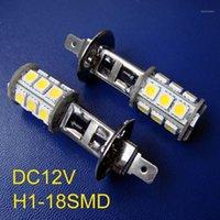 안개 조명 고품질, 12V H1 자동차 조명, H3, H7 LED, 9005, H8, HB3, HB4 LED, 자동차 9006 LED 램프, H11 전구, H8 자동 램프, 10pc / lot1