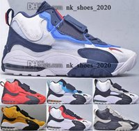 Speed Turf zapatos Sneakers youth Schuhe men basketball women Max size us tennis big kid boys trainers shoes 38 46 12 air eur sports white
