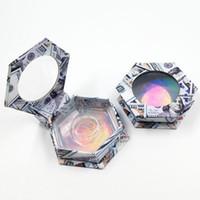 送料無料マーベルギフトディスパライジーボックス磁気ペーパーボックスロマンスプリントジュエリーネックレスイヤリングリングパッケージボックス