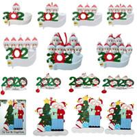 بواسطة صريح الحلي فيديكس عيد الميلاد 2020 الحلي الحجر الصحي عيد الميلاد الديكور شجرة التسليم في غضون 72 ساعة أفضل أرخص